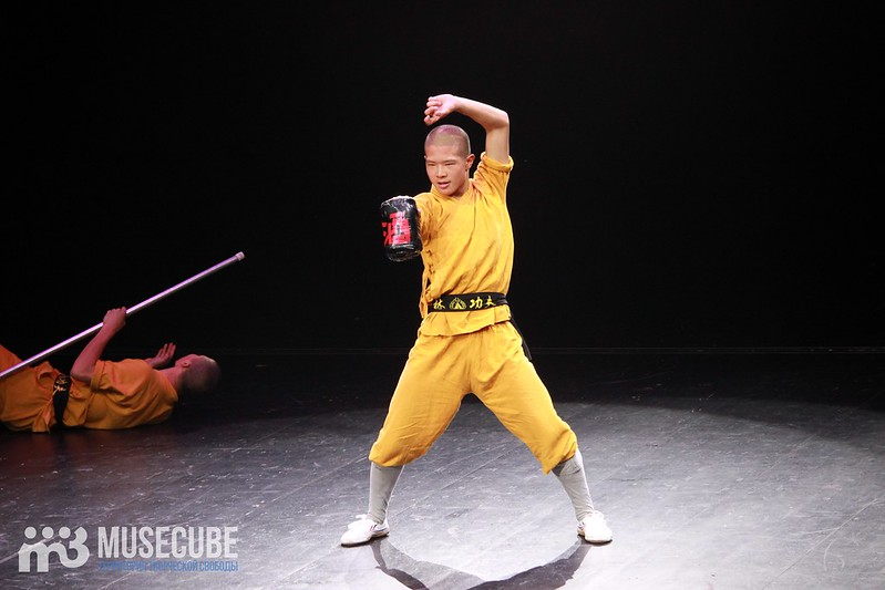 Shaolin'_025