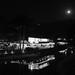 Oscar's On A Full Moon/Oscar's Oscar Está En Luna Llena por Waywuwei