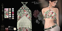 Silk-'n-Lace-Halter-Poster