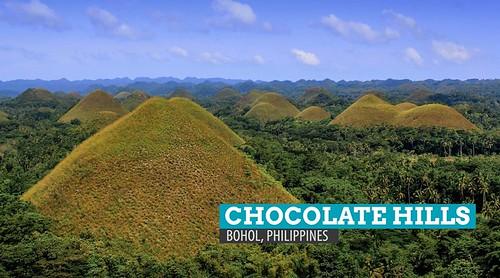 du-lich-bui-dao-bohol-dao-panglao-philippines4 | by kwoklin