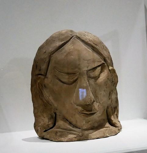 vagabondageautourdesoi-cubisme-11120088 | by matatoune