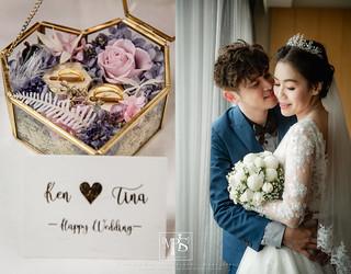 peach-20190309-wedding-171+-203 | by 桃子先生