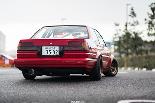 Tokyonur_Hiro_DSC00289 | by TOKYONÜR