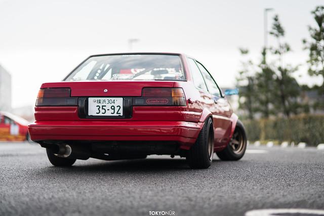 Tokyonur_Hiro_DSC00289