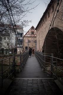 Nuremberg | by dmaldonadodelmoral