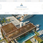 Porto-Montenegro-Luxury-Residences-and-Properties-Europe-Waterfront-Apartments-Superyacht-Marina-Europe-1-768x366
