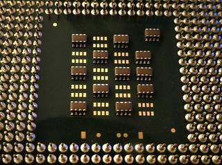 CPU Parade Ground | by probis pateo