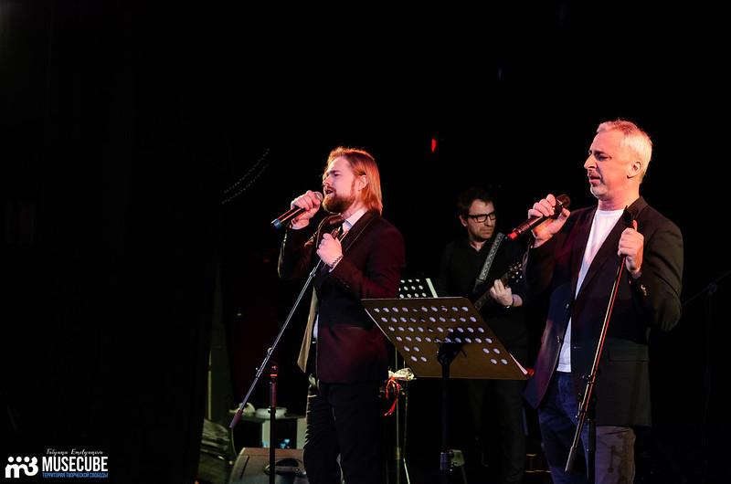 koncert_vyachaslava_shtypsa_061
