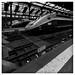 TGV / Gare de Lyon, Paris, France by Andrew James Howe