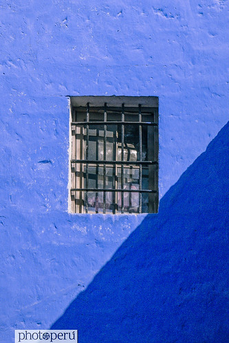 Arequipa | by Photo Peru Stock