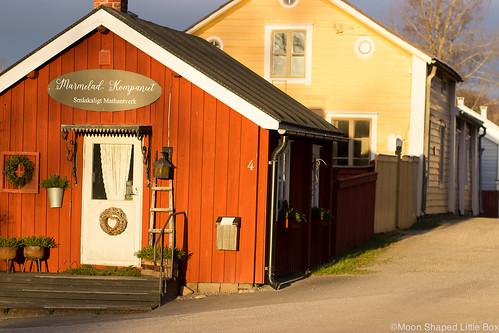 Pietarsaari_2018_Skata_Jakobstad-17
