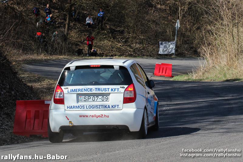 RallyFans.hu-18204