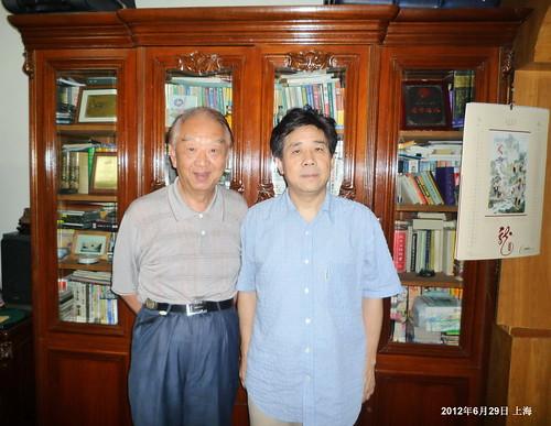 证据7-7-20120629杨绍刚律师探望冯正虎