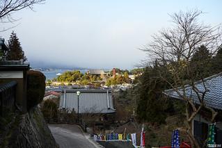 Travel_in_Saigoku_2018_Ep10-6 | by lscott200