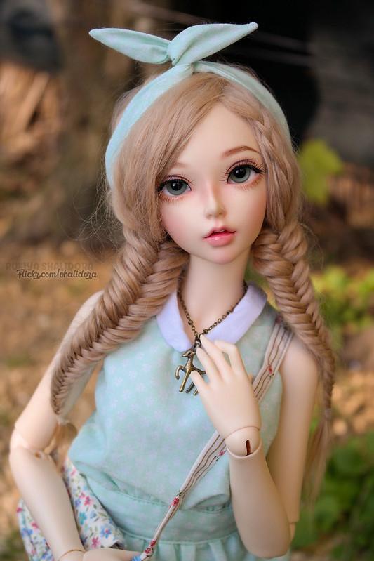Rukiya's Dolls MAJ 25/07 ~Arrivée Cocoriang Poi Limited~ p33 - Page 33 46673124035_60d7536623_c