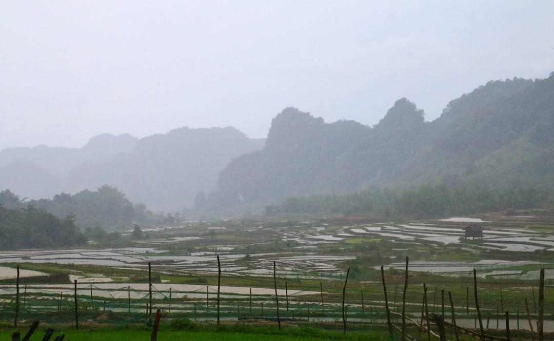 Laos Travel_003