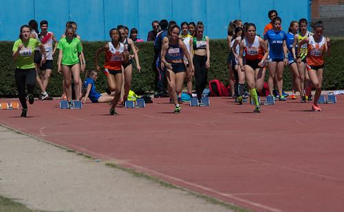 _DSC0425 | by Club Atletismo Leganés