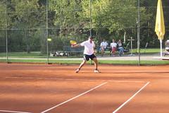 Finalspiele u. Siegerehrung Hobbycup 2014