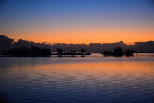 arloguthrie indianriver crabhouse lagoon nikond810 sunrise twilight roselandfl