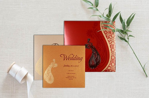 Product   by 123_Wedding_Cards