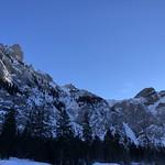 2019-01-25 Adelboden_Fred (49)