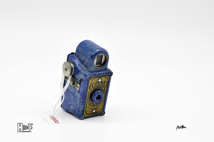 _DSC8947  Coronet Midget - Blue