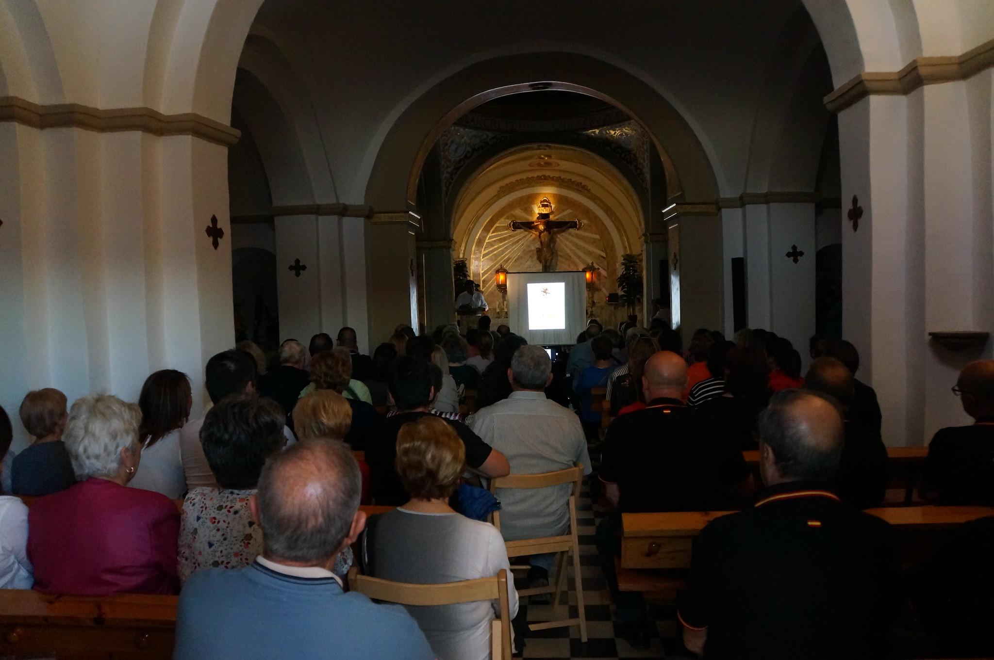 (2018-06-12) Presentación Revista El Cristo 2018 - Paqui Reig Aracil (08)