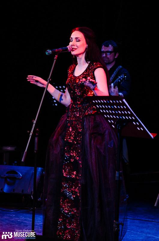 koncert_vyachaslava_shtypsa_145