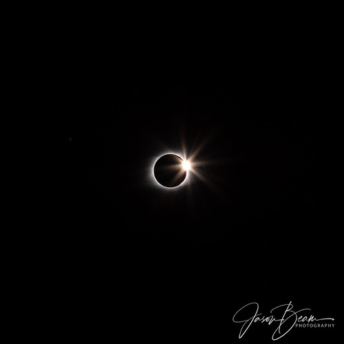 2017-0821_143931_0953_2017_Solar_Eclipse_Oconee_Nuclear_Power_Plant_Seneca_SC | by JasonBeam