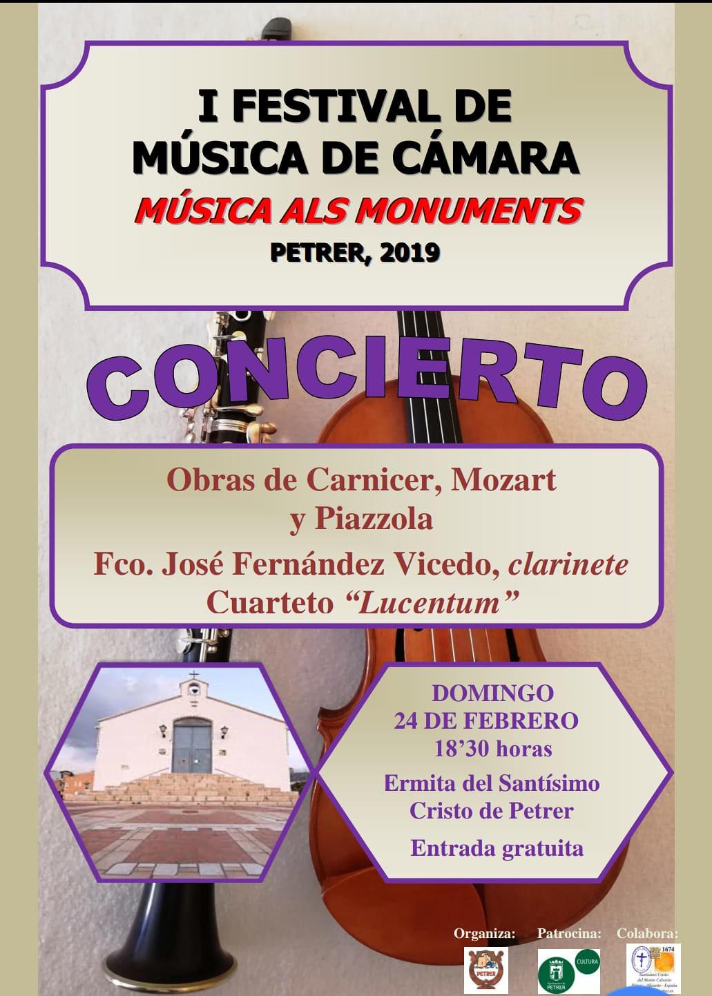 (2019-02-24) Trecer Concierto
