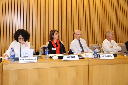 IMG_4643 | United Nations DESA - Inclusive Social ...