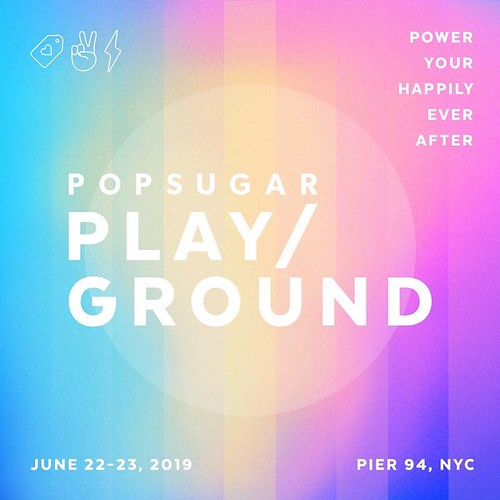 2nd Annual POPSUGAR Play (2)   by sociallysuperlative1@yahoo.com