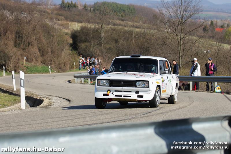 RallyFans.hu-18247
