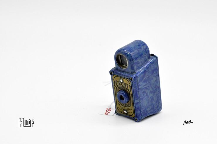 _DSC8948  Coronet Midget - Blue