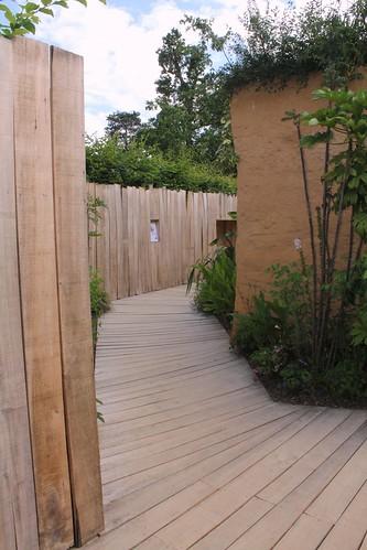 (41) Festival International des Jardins de Chaumont-sur-Loire 2012 31601184697_986d8bd003