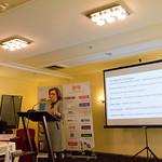 IRU-UNTRR-Conference-22