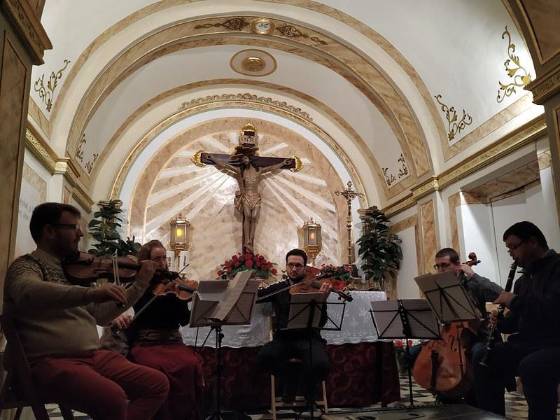 (2019-02-23) Ensayo en la Ermita - José Vicente Romero Ripoll (14)