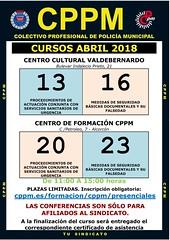 cursos-abril-2018