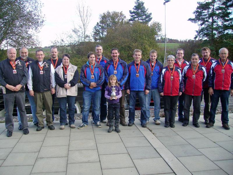MSGM 2012