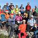 Sa Falconera II - Trekking Avançat (23-12-18)