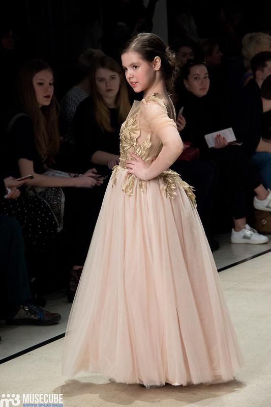 fashiontime_designers_069
