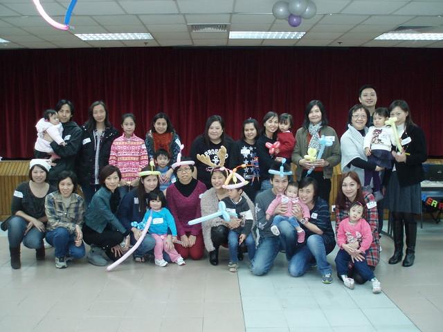 29-12-2011 X_mas Party2