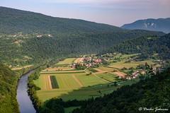 Sodevci  (Slovenia)