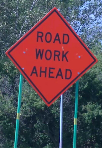 Ingham County Road Construction Projects This Summer