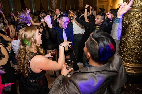 A Night on Call 2019 | by Feinberg School of Medicine