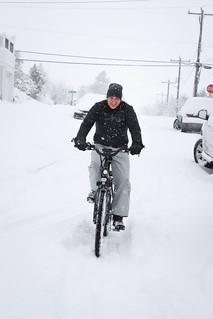 20190209 snowzilla-10 | by schnell foto