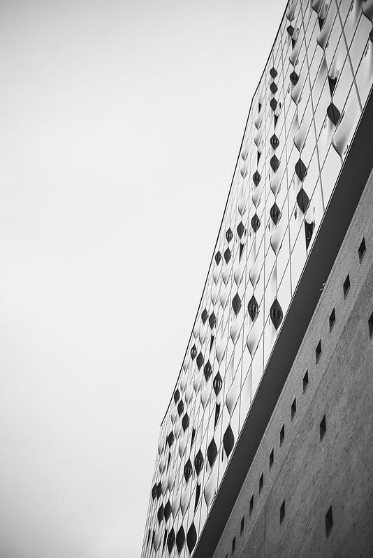 Hamburg-288
