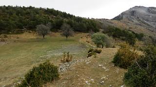 Villa Soubére | by vdthiery
