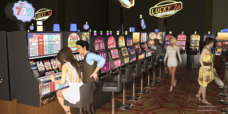 Слот автоматы играть бесплатно онлайн без регистраций