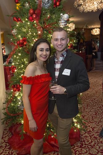 LU_2018_Alumni Holiday_133 | by Lynn University Alumni